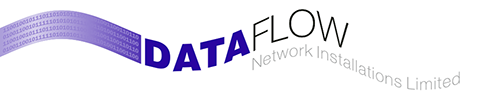 Data Flow Network Installations Ltd